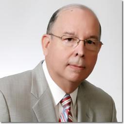 Dr. José J. Bauermeister