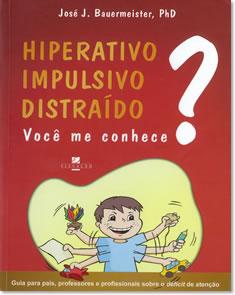 libro_portugues_peq